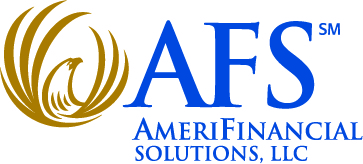 Welcome to the AmeriFinancial Solutions LLC payment site